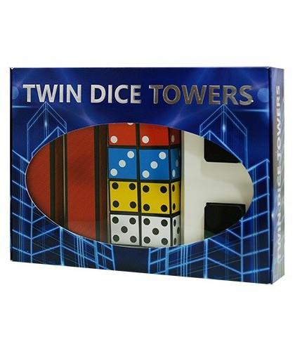 Turnurile Magice