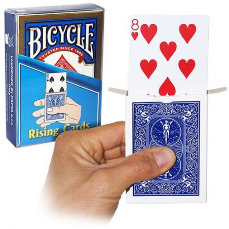 Bicycle Made Stork Club (Limited Edition)