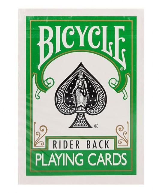 carti de joc