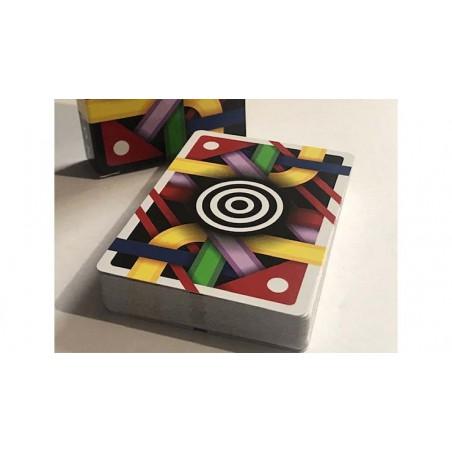 Puzzle magnetic MASINUTE, BARCUTA SI SOARE