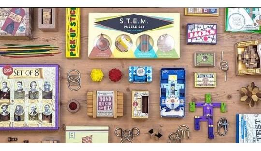 Puzzle, idei de cadouri, board games, jocuri pentru copii cu carti de joc